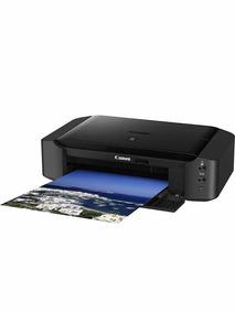 Impressora Fotográfica Canon Pixma Ip8710 Pro