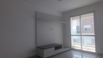 Apartamento Em Mooca, São Paulo/sp De 50m² 1 Quartos Para Locação R$ 1.600,00/mes - Ap169751