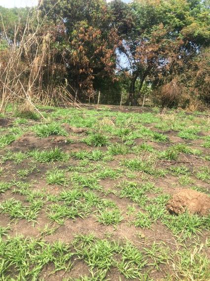 Terreno Em Jardim Paraíso Da Usina, Atibaia/sp De 1000m² À Venda Por R$ 150.000,00 - Te75797
