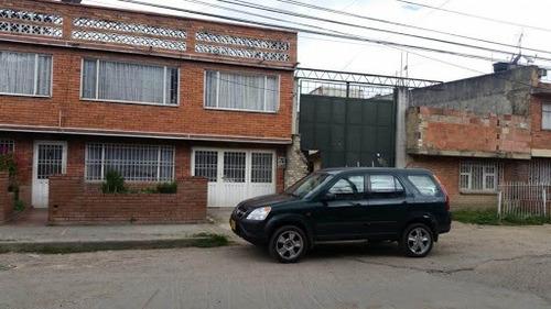 Lotes En Venta San Cristobal 638-2093