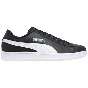 Tênis Puma Smash | Radan Esportes
