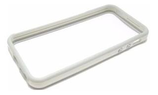 Bumper/protetor/capa/capinha/case Para iPhone 5/5s/se
