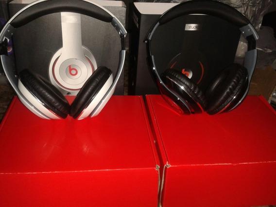 Audifono Beats Studio Totalmente Nuevo