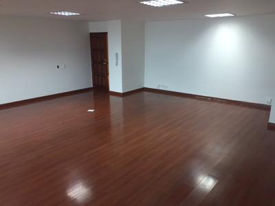 Arriendo Oficina Bogota, Lindisima Auto Norte Calle 118