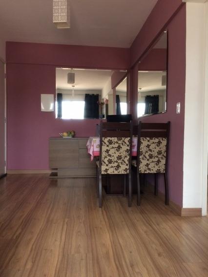 Apartamento - Ap00830 - 32659473