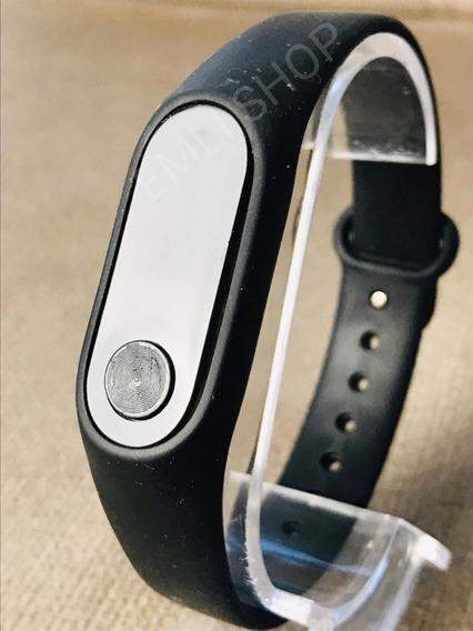 Kit 30 Relógio Pulseira Silicone Digital Led Bracelete Lindo