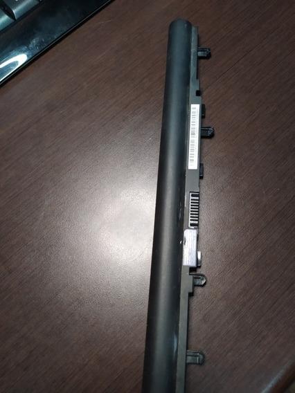 Bateria Para Notebook Acer V5-471-6888 Al12a32 Usada