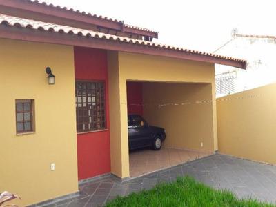 Casa - Ca0381 - 32008500