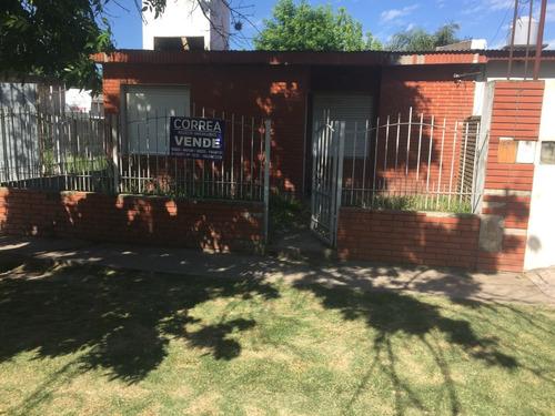 Casa En Venta, Saenz Peña 1372, Coronel Brandsen