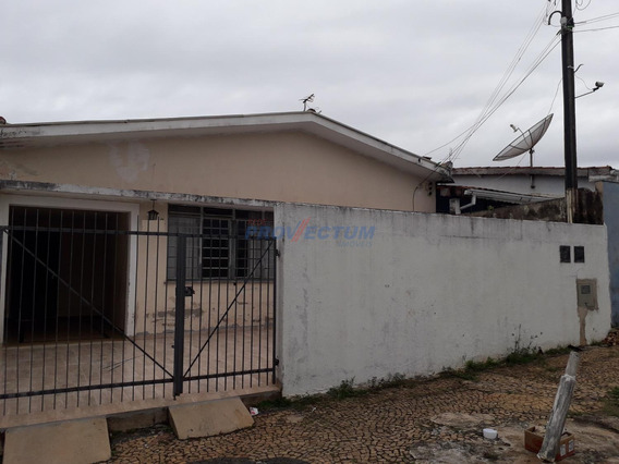 Casa À Venda Em Jardim Chapadão - Ca278003