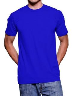 Combo 10 Camisetas Pv Malha Fria Coloridas Atacado P-m-g-gg