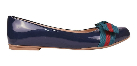 Sapatilha Sapato Feminina Chiquiteira Chiqui/5321