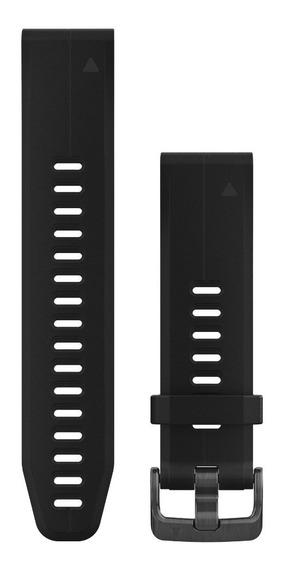 Correa / Extensible Garmin Quickfit Fénix 5s Y 5s Plus 20mm