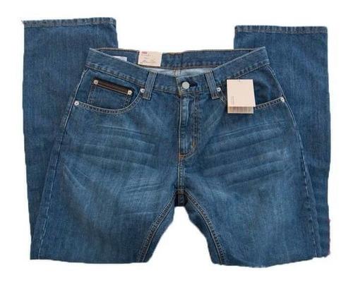 Lote 15 Pantalones Levi S Hombre 514 Recto Solo Mayoreo Mercado Libre