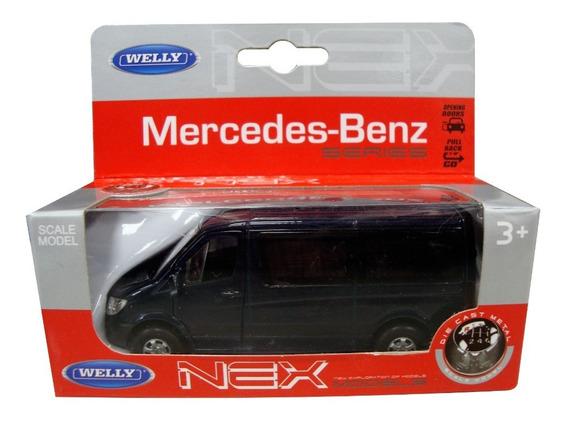 Autos Welly Colección A Escala 1:32 43677 (2063)