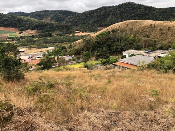 Terreno Em Campo Do Coelho, Nova Friburgo/rj De 1046m² À Venda Por R$ 100.000,00 - Te277395