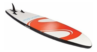 Tabla Inflable Para Surf Paddleboard Willow Sevylor Coleman