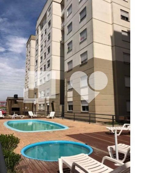 Apartamento - Vila Vista Alegre - Ref: 16800 - V-229402