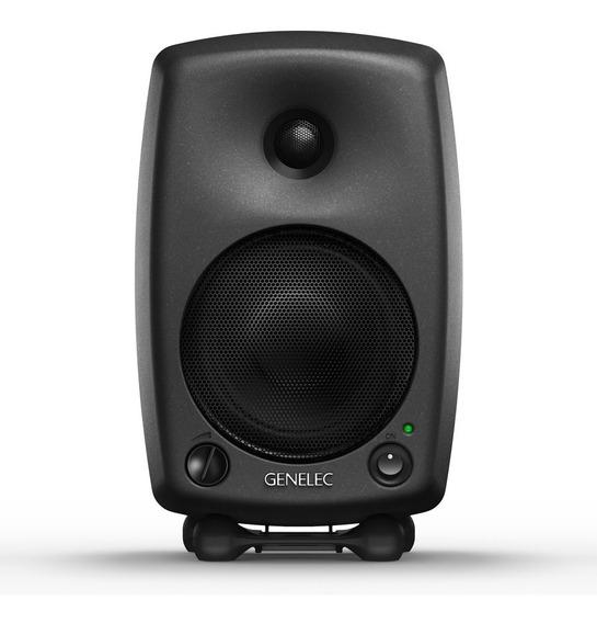 Genelec 8030bpm Monitor Audio Profesional Activo