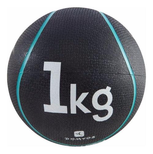 Imagen 1 de 4 de Balón De Entrenamiento 1kg