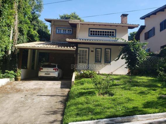 Casa Na Granja - Ca9219