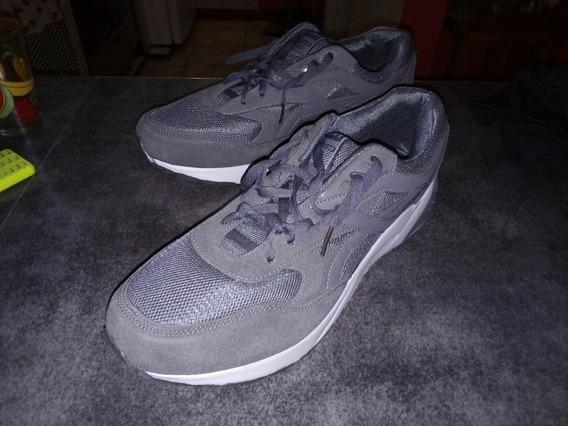 Zapatos Deportivos Talla 42