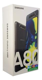 Samsung Galaxy A80 128gb / Iprotech
