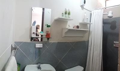 Minidepartamento 3 Ambientes 1 Baño Zona Segura