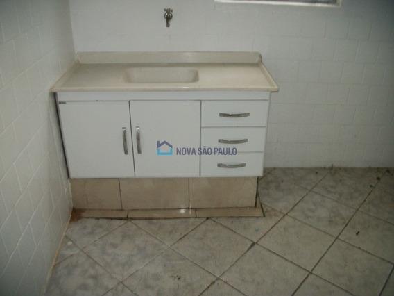 Casa Para Locação - Di5874