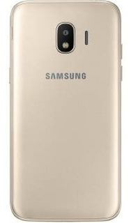 Celular Samsung Galaxy J-2 Pro Dual - Sm-j250mzdqzto
