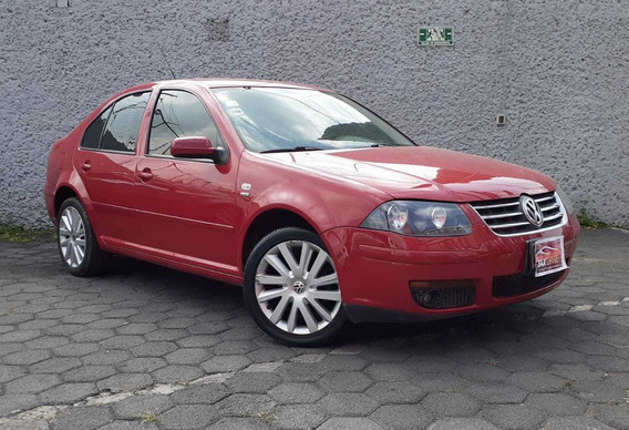 Volkswagen Jetta Clasico 2.0 Sport 2011 Aut