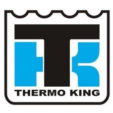 Compresores Qp15/qp16 - Thermo King