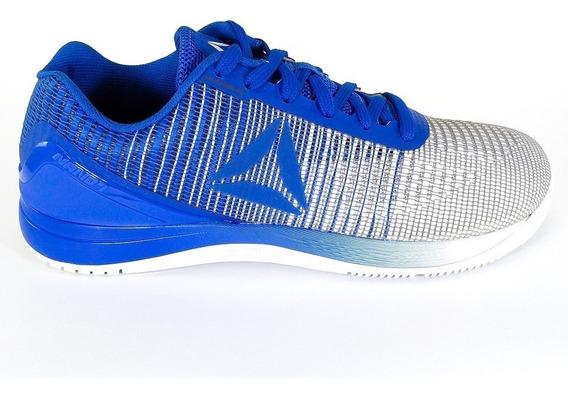 Reebok Nano Sapatos Tênis Reebok com o Melhores Preços no