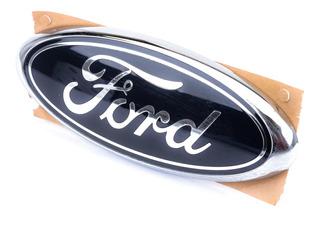 Emblema Ford De Porton Trasero Ford Ecosport 12/17