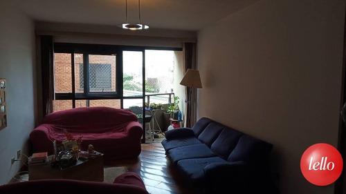 Imagem 1 de 30 de Apartamento - Ref: 222667