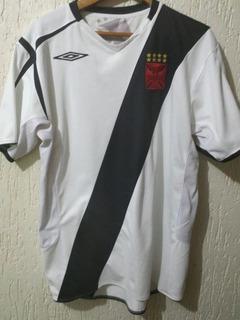 Camisa Vasco Umbro Diamante