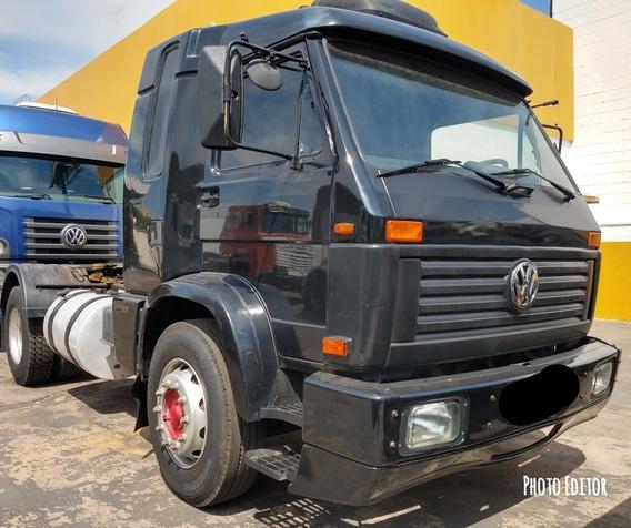 Volkswagen Vw 35-300 1995