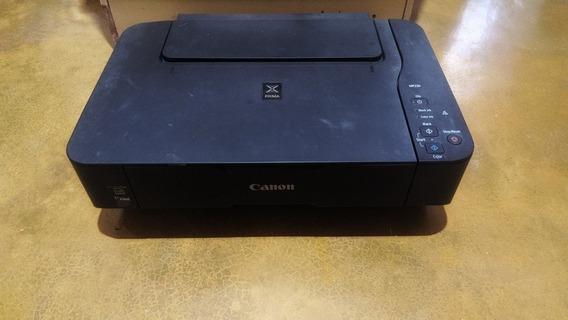 Impressora Profissional Canon Mp230