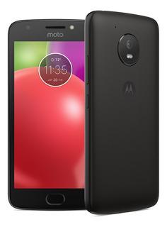 Nuevo Motorola Moto E E4 E5 E6 Liberado / Preguntar Precio