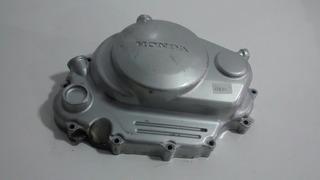 Tampa Embreagem Honda Cg Fan Titan Mix 150 012/ (11834)