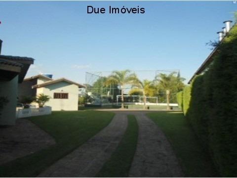 Linda Chacara Itaici 4 Suites Em Indaiatuba - Ch00151 - 67631256