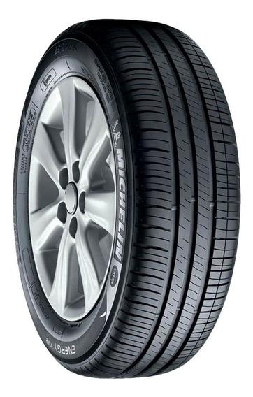 Llanta 185/60 R14 Michelin Energy Xm2 82h