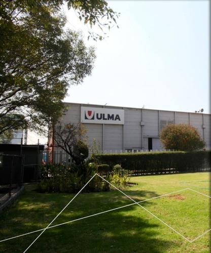 Imagen 1 de 14 de Renta Oficina Comercial Corporativo Tlalnepantla (m2o1540)