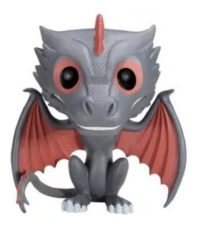 Funko Pop Game Of Throne - Drogon 16