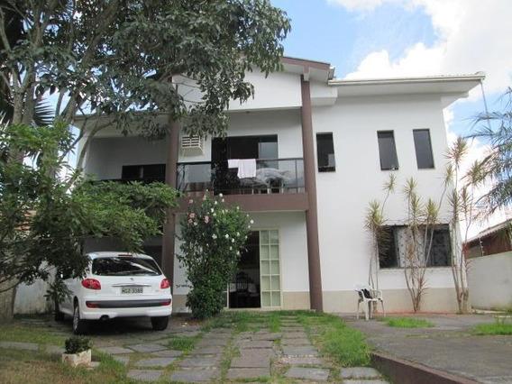 Casa Em Centro, Camboriú/sc De 250m² 4 Quartos À Venda Por R$ 900.000,00 - Ca476847