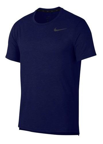 Playera Nike Breathe
