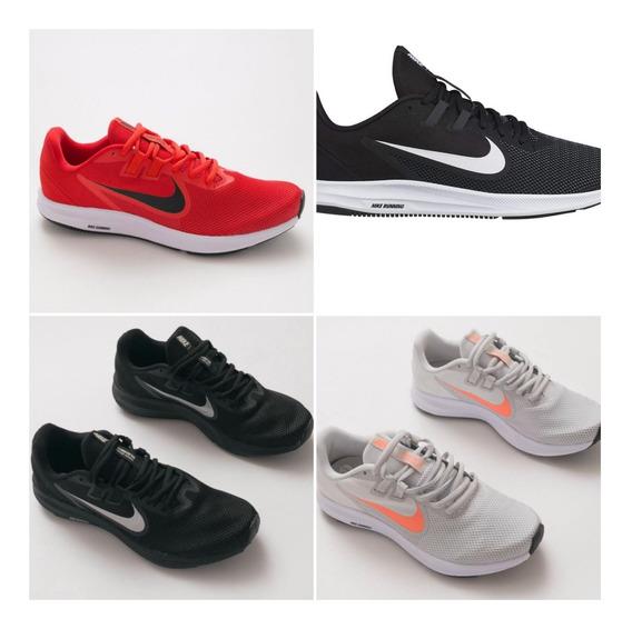 Zapatos Nike Running Para Hombre