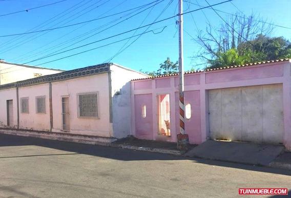 Casas En Venta Miranda - Carabobo