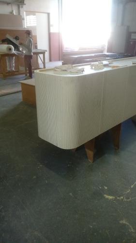 Imagem 1 de 2 de Fabrico Móveis Sob Medida  Cozinhas Sala Quartos