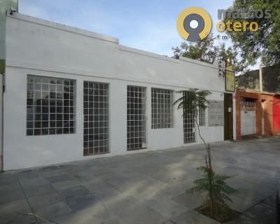Salas/conjuntos - Cidade Nova - Ref: 4172 - L-4172